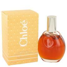 Chloe By Chloe 3 oz EDT Spray For Women *NEW* - $31.36