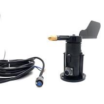 Current 4-20mA output Wind Direction Sensor,Station equipment wind instrument - $46.98