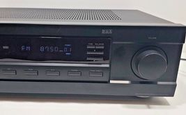 Sherwood AM/FM Stereo Receiver 2 Channel..RX-4109...Tested image 3