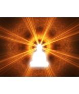 Ultra Cleanse Aura Chakra Karma DNA Akashic  Luck + Money Love Protectio... - $135.29