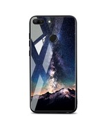 Space Case For Huawei P20 Mate 10 Cases Cover P Smart (Pattern 02) - $13.99+