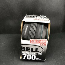 Bell Road Bike Tire 700c 700x35c (37-622*) Replaces 32mm-45mm - $19.99