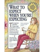 What to Expect When You're Expecting -  Revised 3rd Edition - $7.00