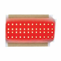 United Pacific Sequential LED Tail Light Insert Board for 1970 Chevy Che... - $59.99