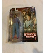 Netflix Stranger Things Exclusive Barb Action Figure Toy Doll McFarlane ... - $24.00