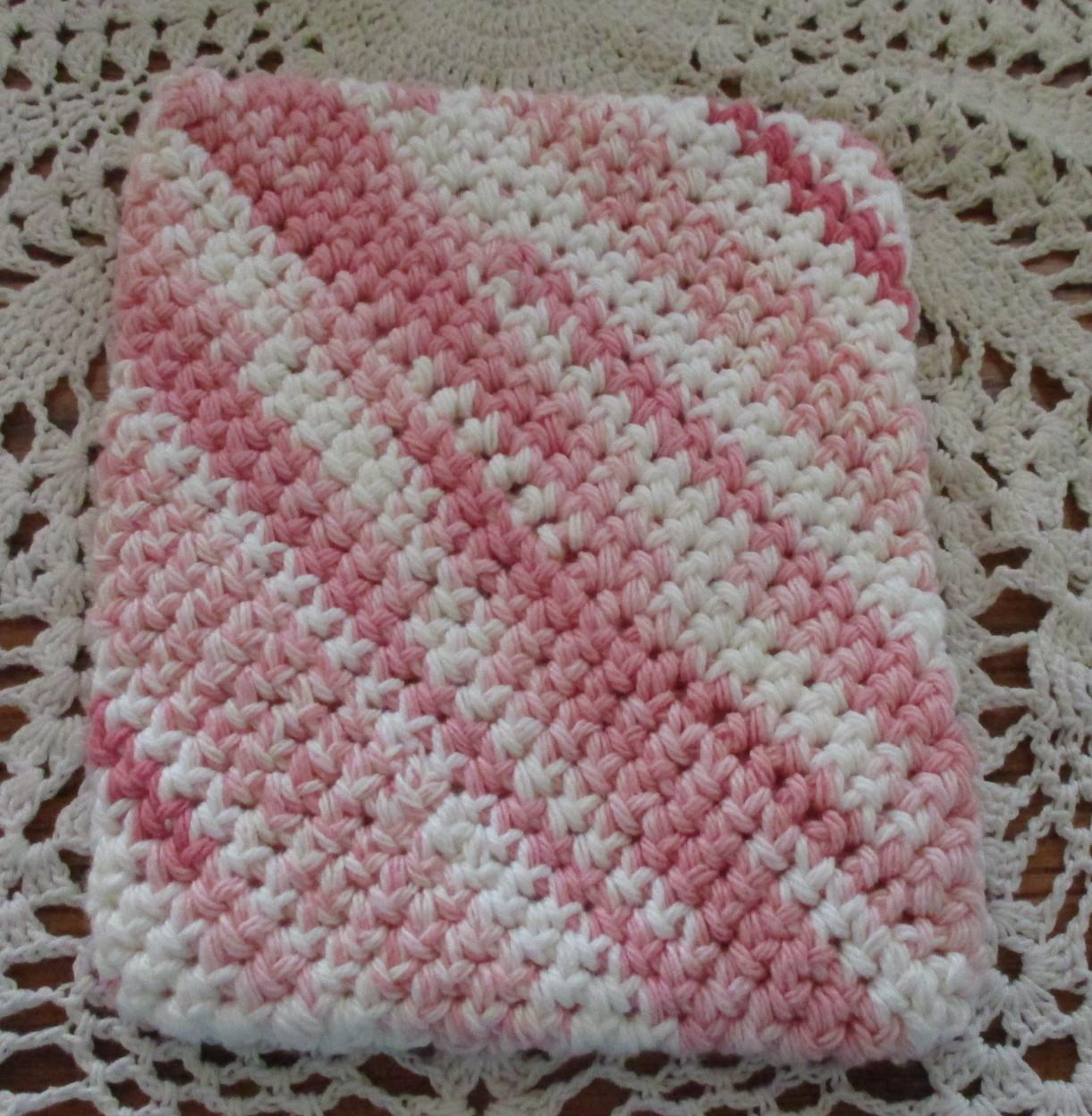 Pinkwhitwpotholder1