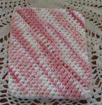 Pinkwhitwpotholder1 thumb200