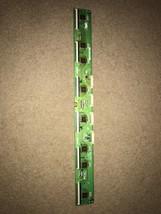 Samsung BN96-12956A (LJ92-01729A) Y-Buffer Board - $19.80