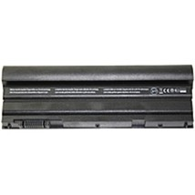 BTI Laptop Battery for Dell Latitude E5220 - 7800 mAh - Lithium Ion (Li-... - $54.42