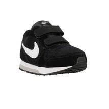 Nike Shoes MD Runner 2 Tdv, 806255001 - $101.00+
