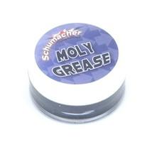 Schumacher U1957 Moly Grease - Pot - $3.99