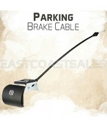 Parking Brake Release Cable for 2002 2003 2004 2005 2006 Cadillac Escalade - $8.95