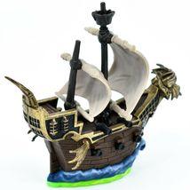 Activision Skylanders Spyro's Adventure Pirate Seas Galleon Ship Level Loose image 4