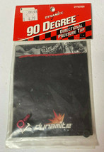 Dynamite DYN2008 90 Degree Directional Pressure Tap NEW RC Part - $2.99