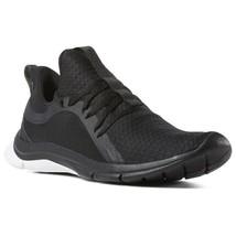 Women's Shoes REEBOK PRINT HER 3.0 Shoes - $61.75