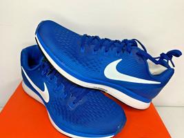 $110 NIB SIZES 7.5-13 MEN Nike Air Zoom Pegasus 34 Running Training Shoe... - $68.99