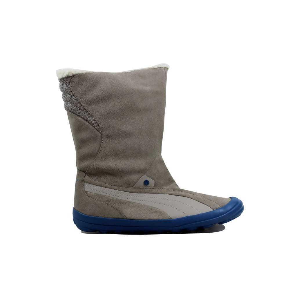 Puma Boot (2010s): 6 listings