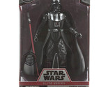 Disney Store Star Wars Exclusive Darth Vader Elite Series Die Cast