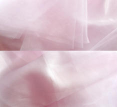 Floor Length Pink Tulle Skirt Pink Long Tulle Skirt Outfit Plus Size image 7