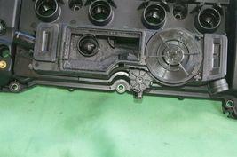2007-2010 MINI Cooper S R56 N14 Turbo Engine Valve Cover image 4
