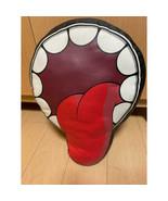 KAWS Original Fake Cushion Medicom Toy Rare - $799.99
