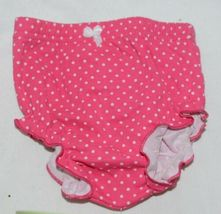 Baby In Bloom BA15089SM Bloomers Zero To Six Months Made In China image 4