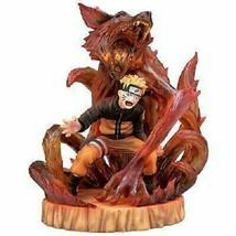 (ichiban kuji) NARUTO - Naruto - Shippuden A prize Naruto figure Japan - $158.94