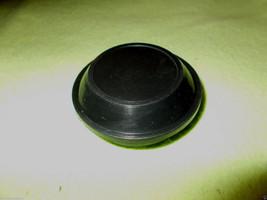 C7NN3655B Ford Steering Wheel Dust Cover Cap 2000 3000 4000 5000 7000 8000 More - $6.92