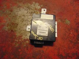 04 06 05 Kia Sorento traction control ETACS module 95400-3e210 - $12.86