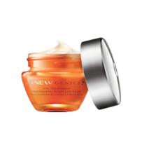 Avon Genics Eye Treatment - $19.80