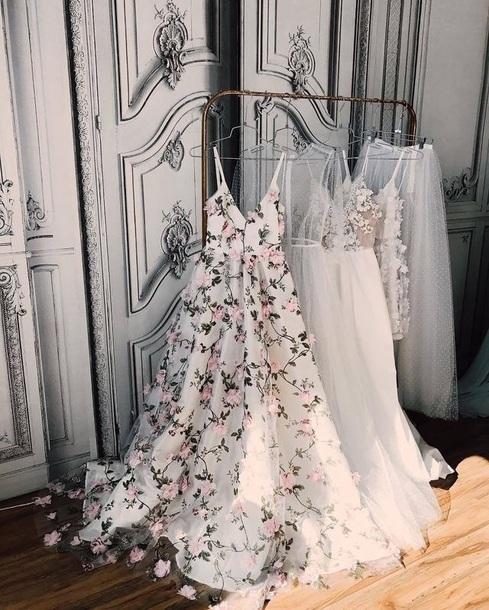 C0ax32 l 610x610 dress