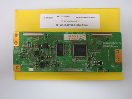 LG Philips 6871L-1150A (6870C-0150B) T-Con Board (See List) - $23.95