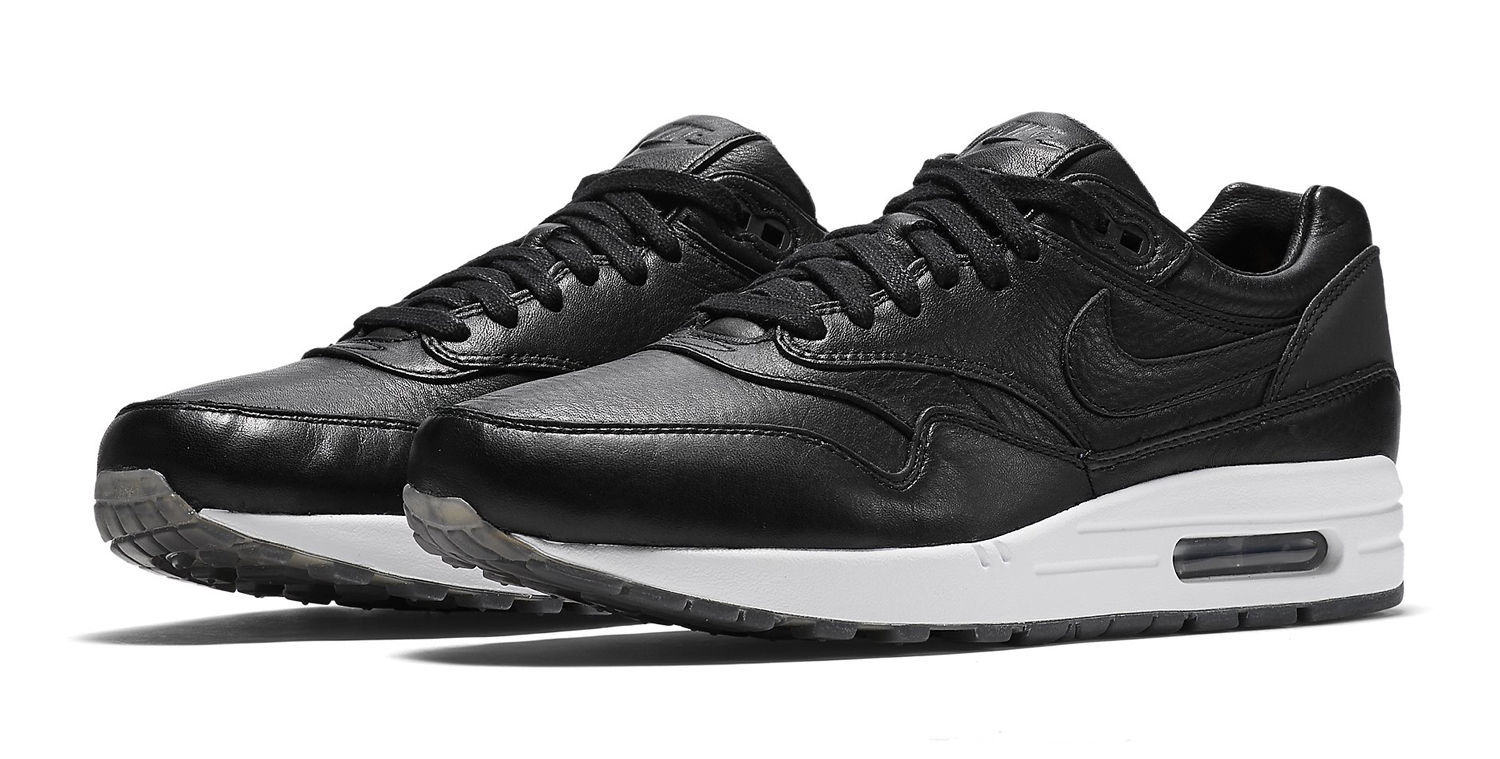 c033b6073b95c NIkeLAb Nike Air Max 1 Deluxe sz 6 DS Mens and 50 similar items