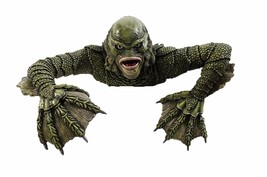 Creature From The Black Lagoon Grave Walker Halloween Prop Universal Mon... - €77,64 EUR