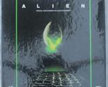Alien on laserdisc movie thumb155 crop
