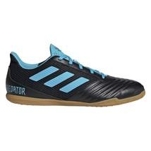 Adidas Shoes Predator 194 IN, F35631 - $121.00