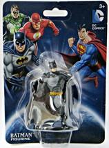 Batman DC Comics Figurine Action Figure Collectible - $4.83