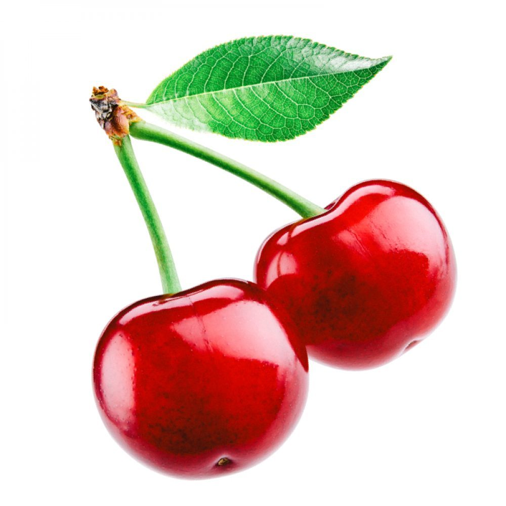Cherry Stress ball, stress ball, balls