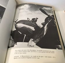 The War in the Air The Royal Air Force in World War II Edited By Gavin Lyall image 3