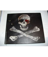 pirates   by  john  matthews - $9.99