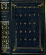 Shogun. Two Volume Set. International Collectors Library Edition [Hardco... - $155.00