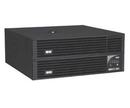 Tripp Lite SMART3000CRMXL Smart Pro 3kVA Rm 4U 120V 9-Outlet 2USB+2DB9 - $2,388.99