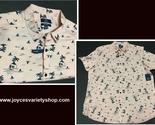 Pink tropical george shirt xl web collage thumb155 crop