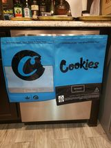 Cookies SF 1 LB - One Pound Cookies Bags