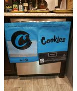Cookies SF 1 LB - One Pound Cookies Bags Custom BULK ONLY - $1,000.00