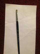 Stila #26  Perfecting Concealer Brush Brand new New - $9.95