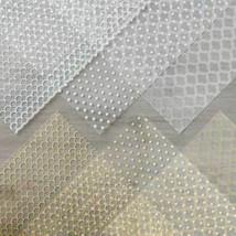 """Stampin' Fabulous Foil Designer Acetate, 12"""" x 12"""", #141653"""