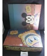 Disney Mickey's Wild West Vinylmation Series Empty Display box with Lid ... - $18.04