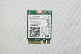 Intel 7265NGW, Dual Band Wireless-AC 7265 802.11ac - $24.75