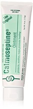 Calmoseptine Ointment Tube, 4 Ounce - $7.28
